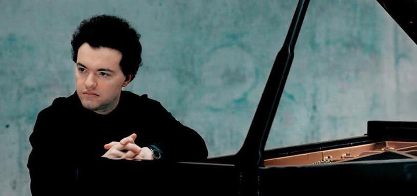 Los pianos de Kissin y Labèque en el Auditorio Nacional
