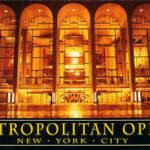 Metropolitan-Opera-House