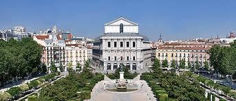 El Teatro Real consigue un 75% de autofinanciación