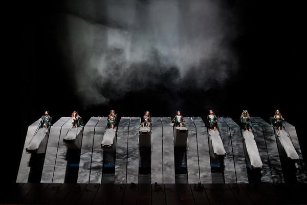 La nueva temporada de la OBC gira en torno a Mahler