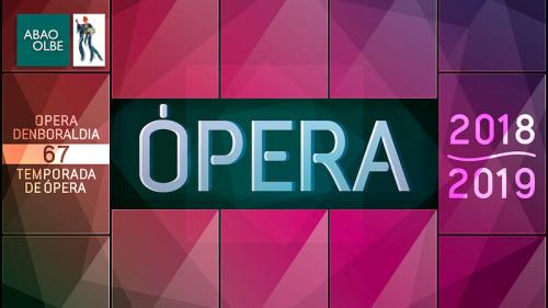 La Orquesta JOECOM convoca audiciones en marzo