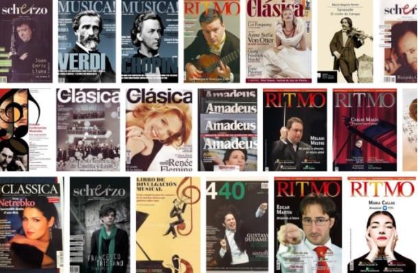 Fundación Prodis celebra el décimo Recital Lírico Solidario