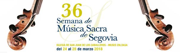 La agenda de LQM: Sara Valencia en concierto