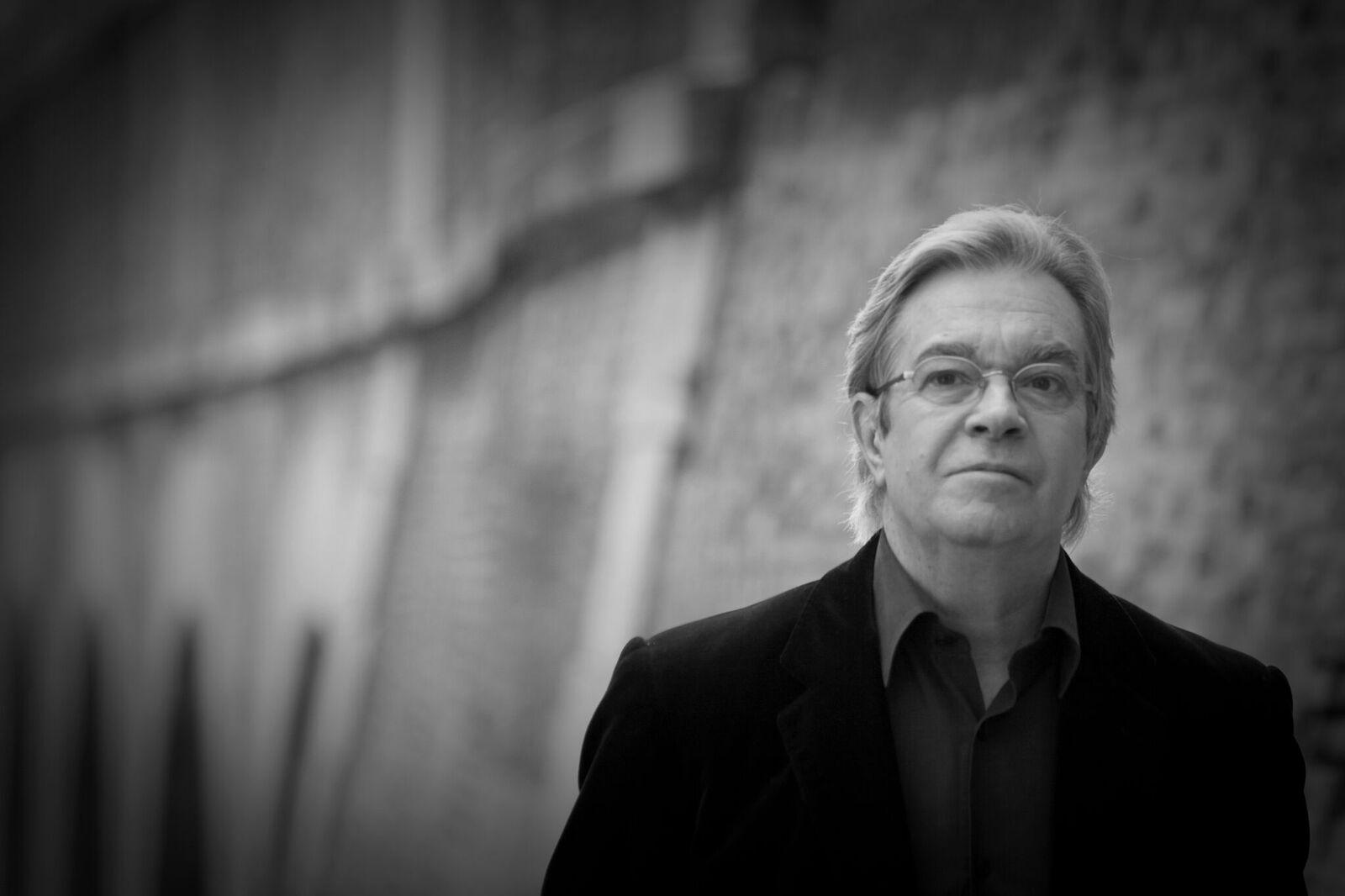 Celso Albelo será Romeo en el Teatro Calderón