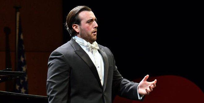 Crítica: Schoenberg y Zemlinsky en el Auditorio Nacional
