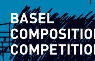El Concurso de Composición de Basilea estrena 12 obras durante este mes