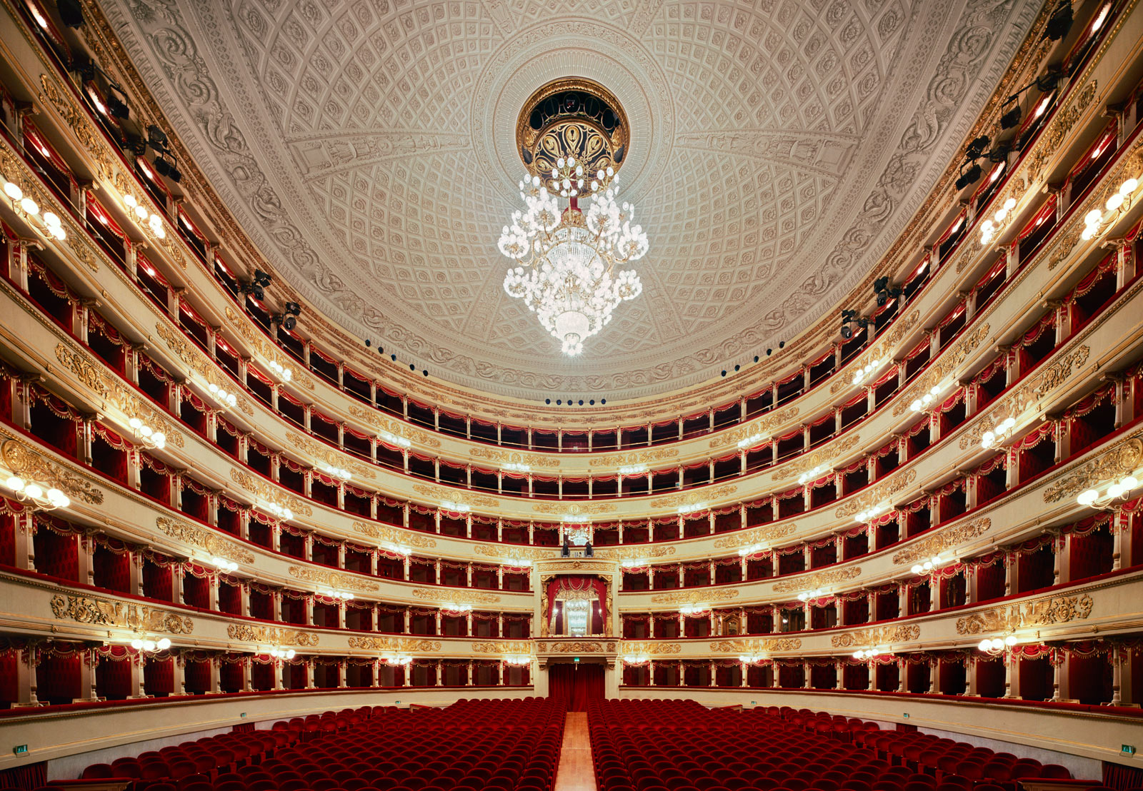 teatro-alla-scala-milan