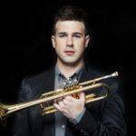 manuel-blanco-trompeta