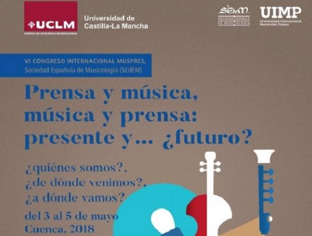 """Vulkaan Percussion Quartet, Premio """"María Orán"""" CajaCanarias 2018"""