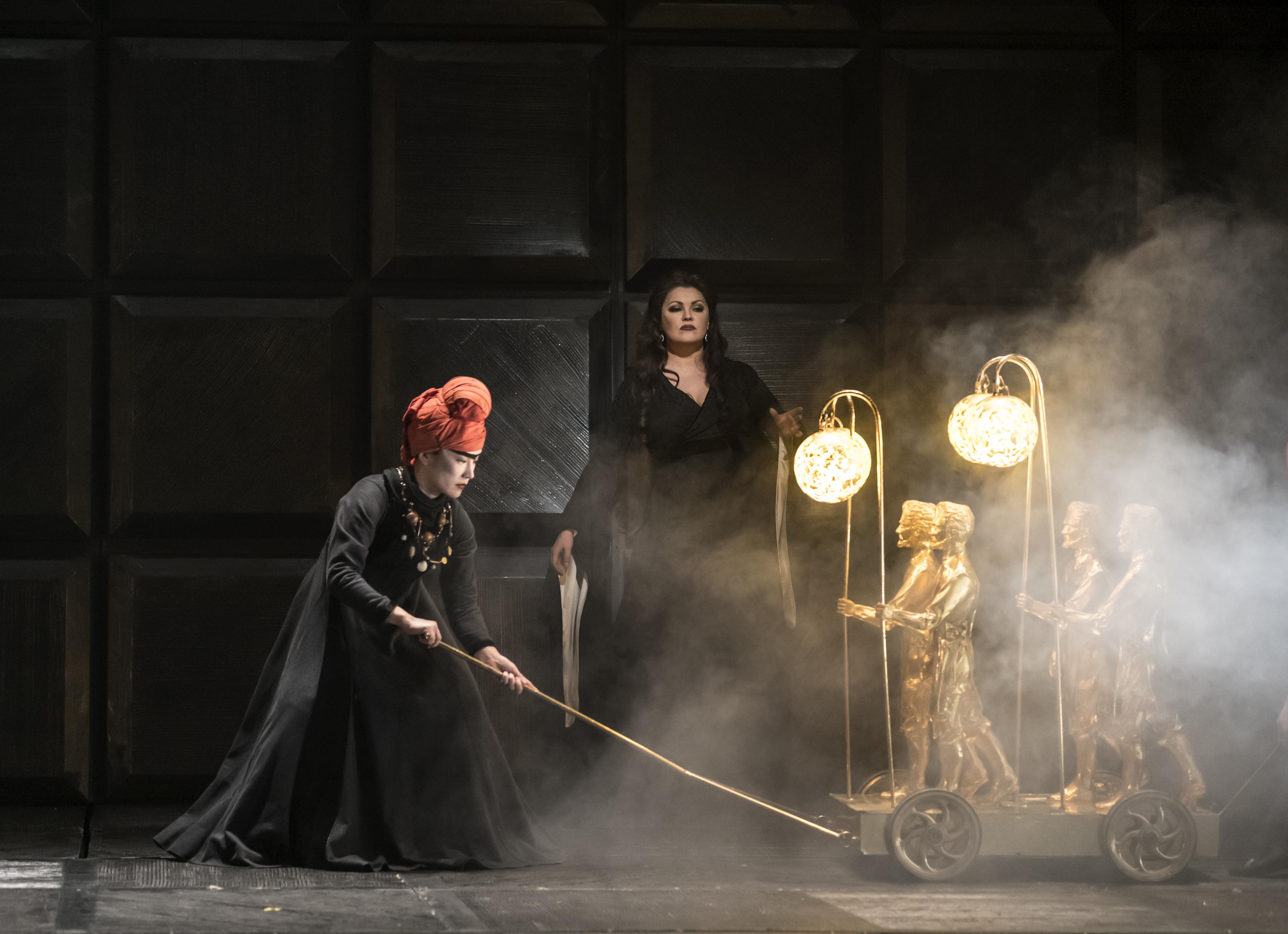 Cinco seleccionados para dirigir el Auditorio de Zaragoza