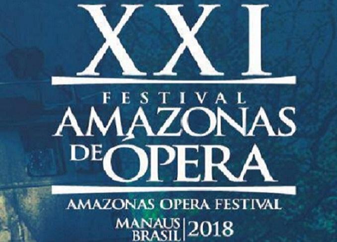 Reseña CD: Mozart. Juan Diego Flórez