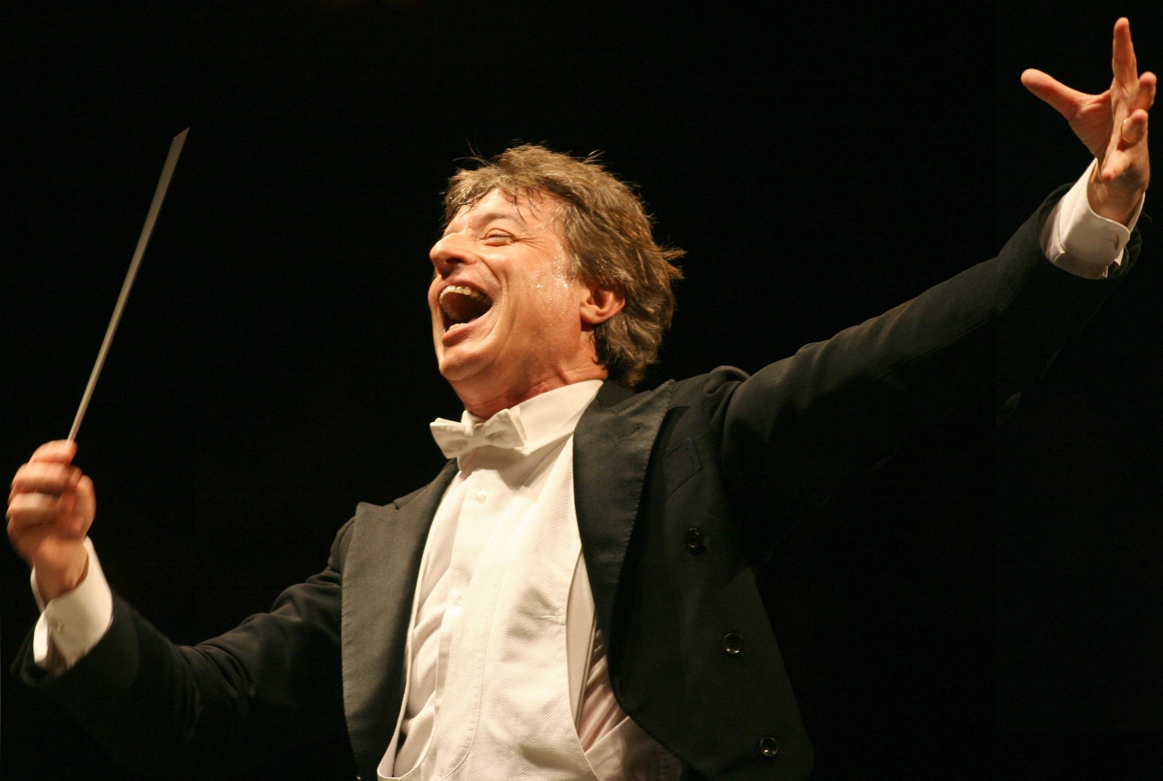 El Cuarteto Casals celebra su aniversario con Beethoven