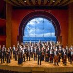 Orquesta-Filarmónica-de-Gran-Canaria