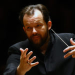 andris-nelsons
