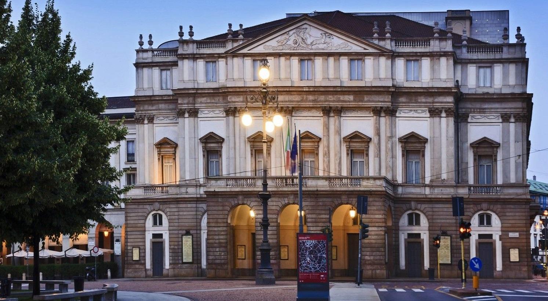 El Covid estalla en la Scala