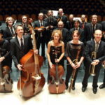 orquesta-barroca-sevilla