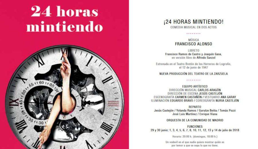 Mozart en Gran Canaria según Herbig y Kirschnereit
