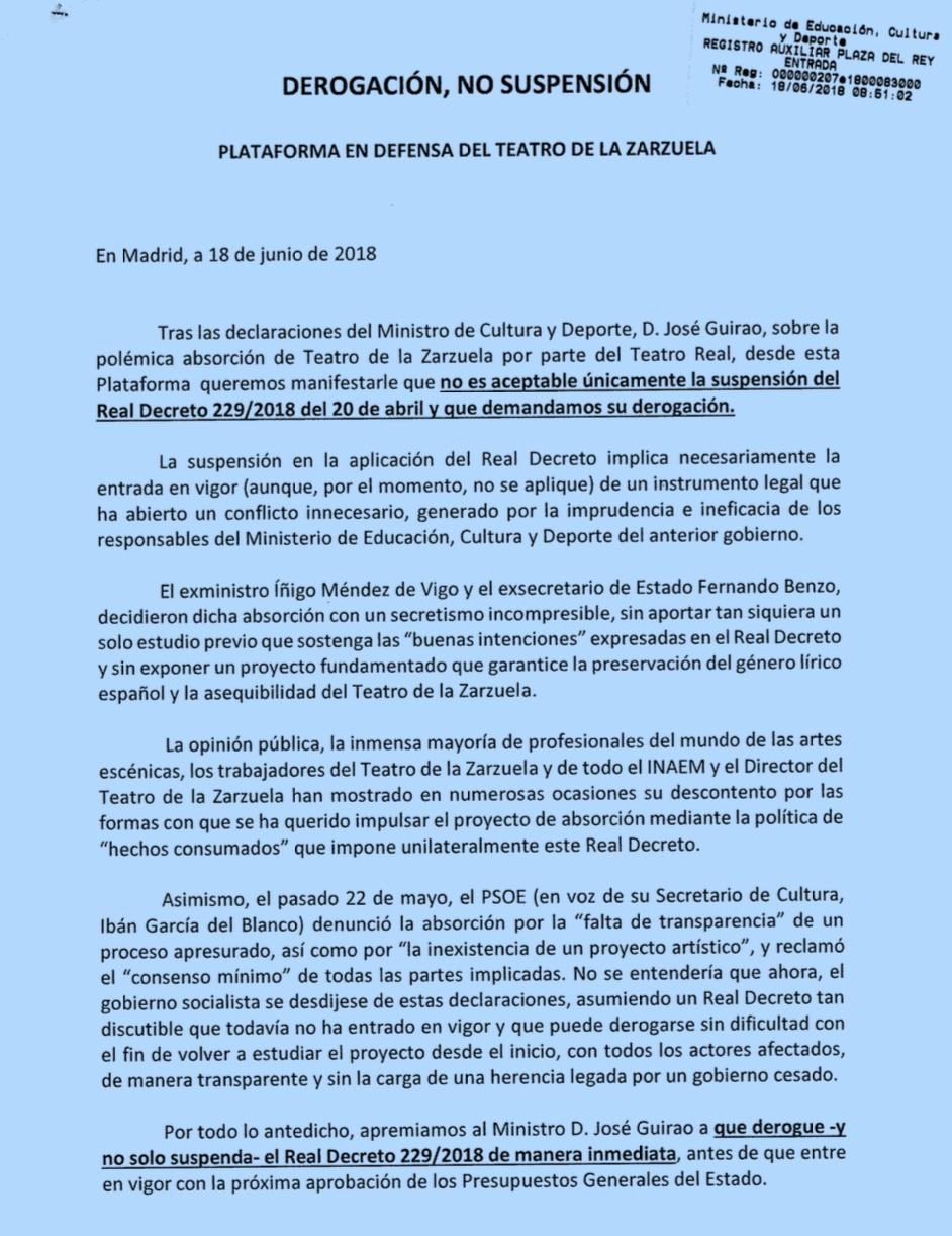 Crítica: Anja Harteros, una Arabella para la historia