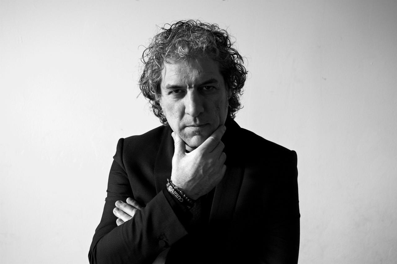 Encuentro de Santander Música y Academia 2018