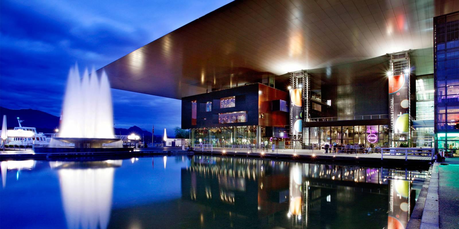 Críticas en la prensa a Il Pirata en el Teatro Real