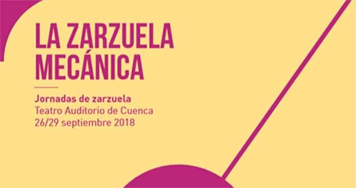 Beczala cancela Granada para ir a Bayreuth