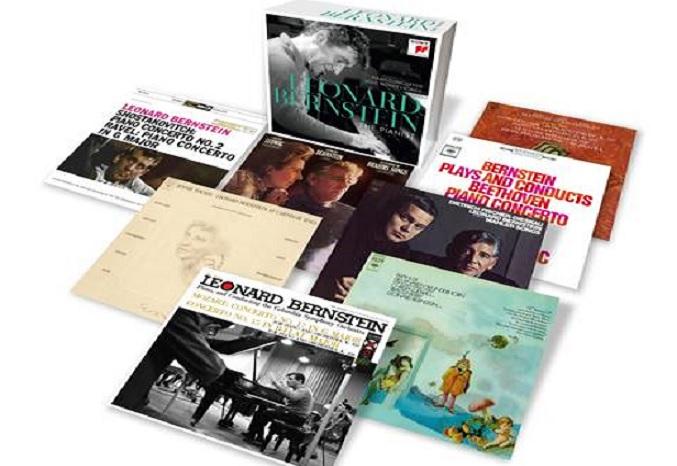 Editoriales de revistas musicales en papel