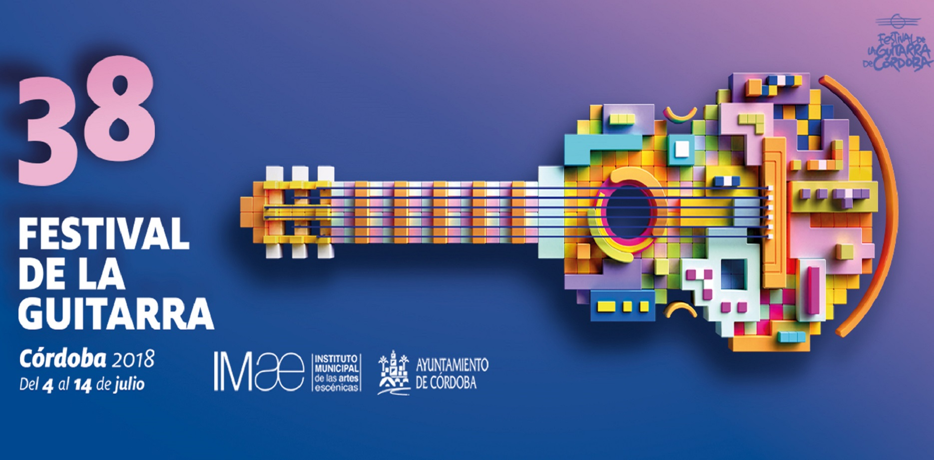 Orquesta de Castilla y León 18-19, homenaje a López Cobos