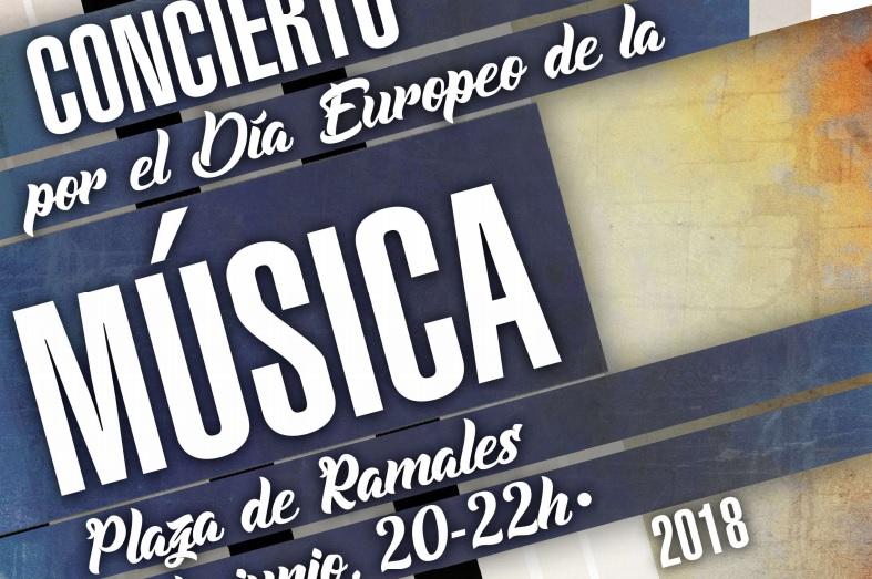 Temporada 2018/19 de la Sinfónica de Galicia