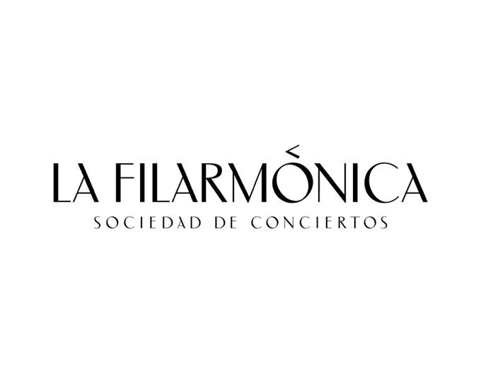 Crítica: Alba Ventura y la Orquesta de Extremadura