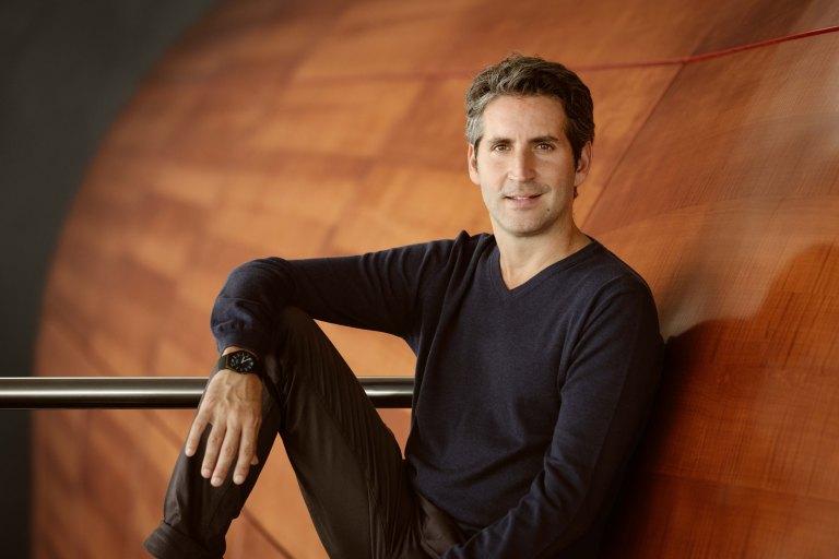 Lucas Macías cierra la temporada de la Orquesta Ciudad de Granada con el Réquiem de Fauré
