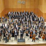 orquesta-y-coro-rtve