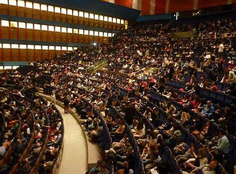 La Quincena Musica y el Festival de Santander mantienen sus ediciones de 2020