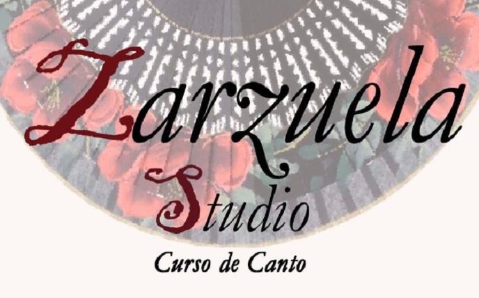 La Zarzuela se apunta a transmitir por Facebook