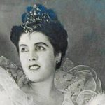 Nina-Ivanova