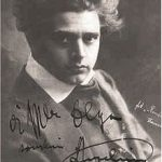 Giuseppe-Anselmi