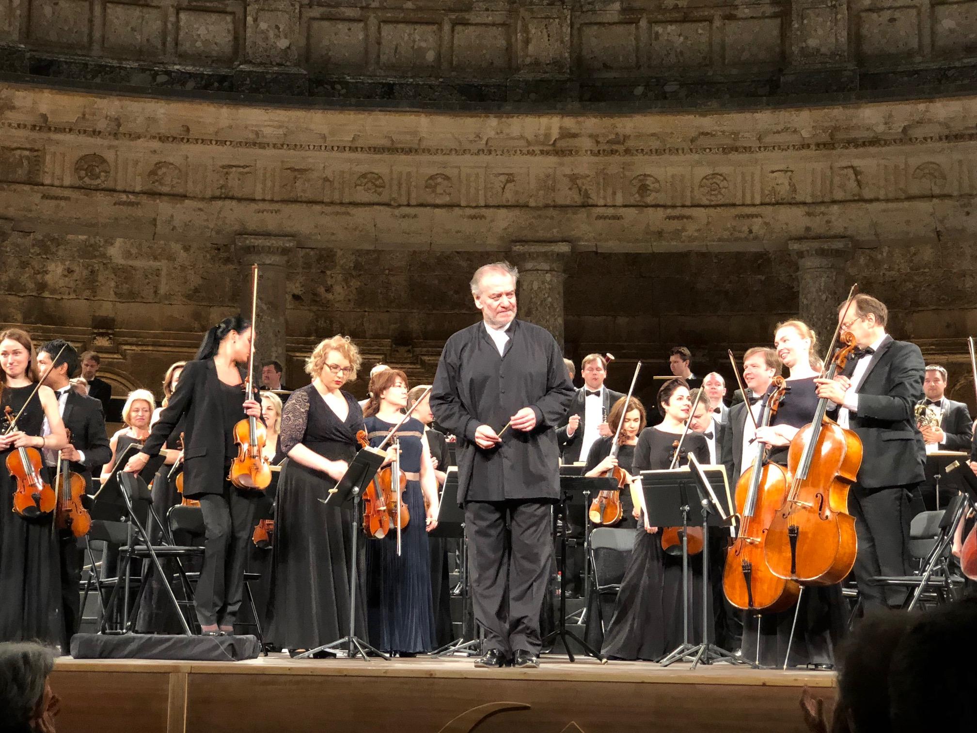 VIPA, el festival de piano y composición de Valencia