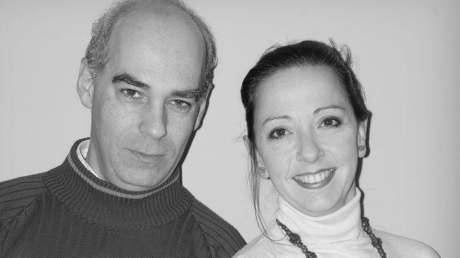 Crítica: El concierto de Jonas Kaufmann en Peralada