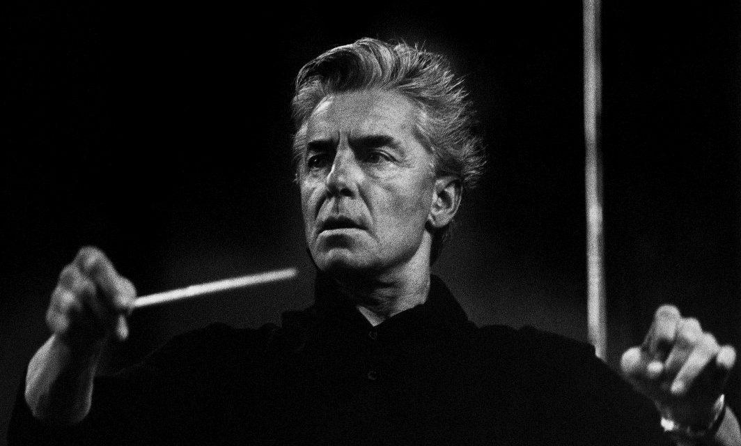 Herbert-von-Karajan