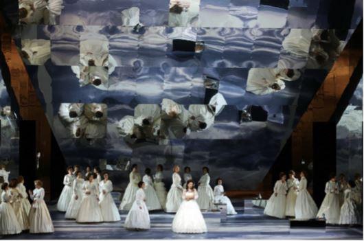 Lucerna dedica su Festival de Verano a Beethoven