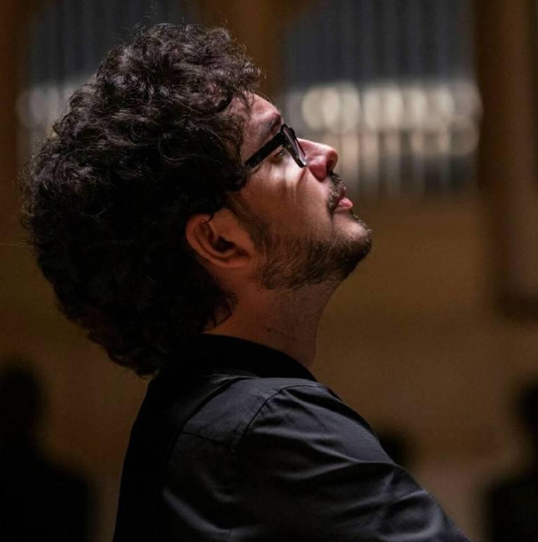 Crítica: Ismael Jordi fue un brillante Edgardo