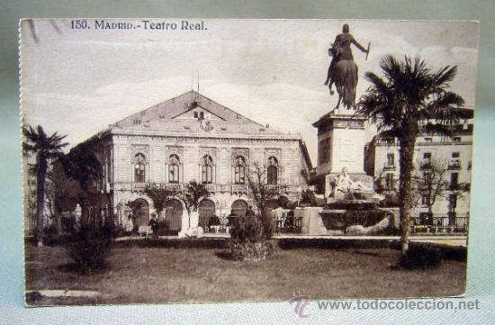 Teatro-Real-antiguo-1