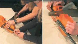 violin-roto