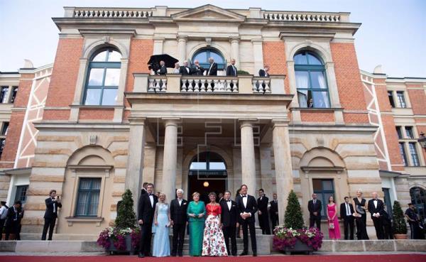 El Festival LittleOpera de Zamora presenta su edición de 2020