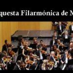 orquesta-filarmonica-malaga