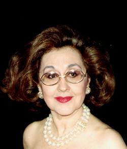 Marta-Ornelas