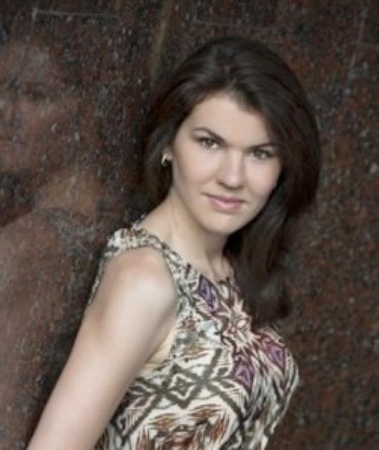 Olga-Kulchynska