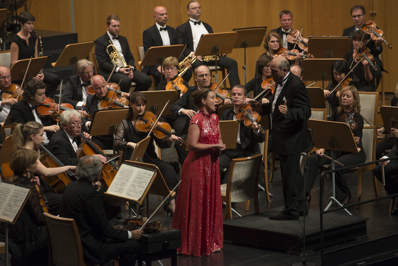 Budapest-Festival-Orchestra-landshamer