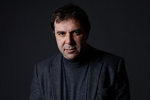 Daniele Gatti podría sustituir a Pappano al frente de la Orquesta de la Academia de Santa Cecilia