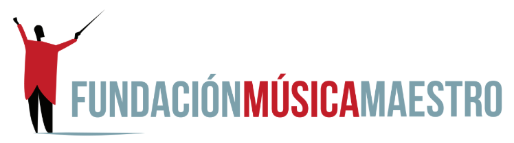 Fundacion-Musica-Maestro
