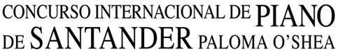 Concurso-Piano-Santander